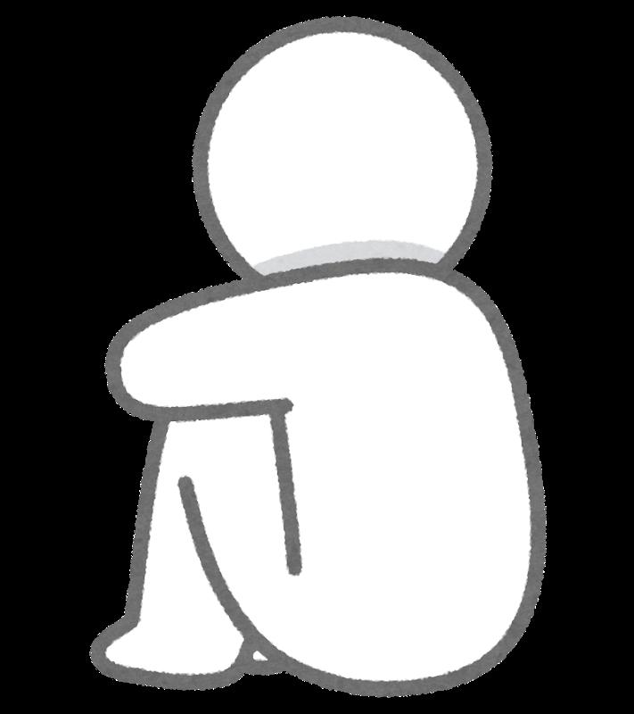 figure_taiiku_suwari_back.png