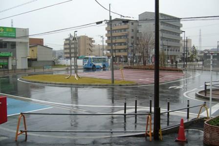 tomoeya-022.JPG