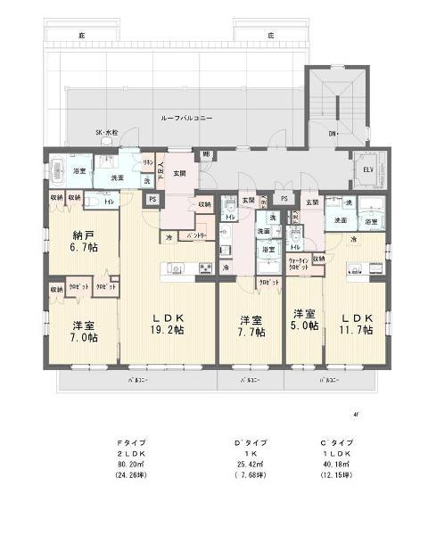 戸塚区矢部町ビル 2-4F_02.jpg