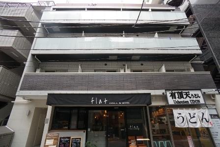 0411-神田神保町1丁目ms-01-12.jpg