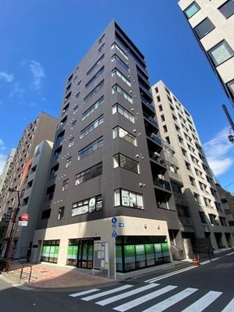 0468-須田町1丁目B-03-01.jpg