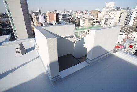屋上・階段 (4).JPG