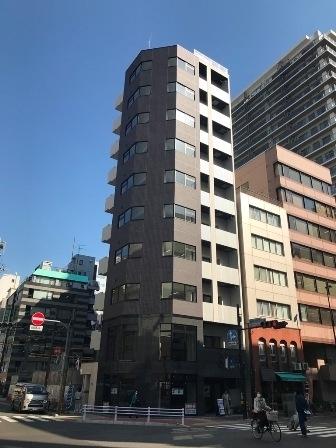 20200326-ueno-01.JPG