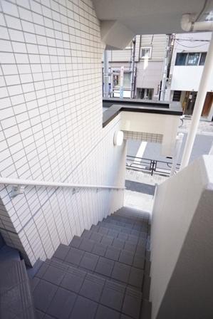 屋上・階段 (11).JPG