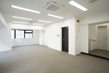 事務所 (8).JPG