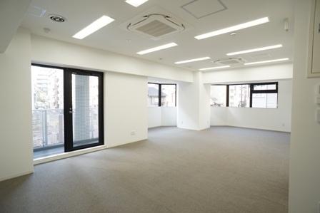事務所 (7).JPG