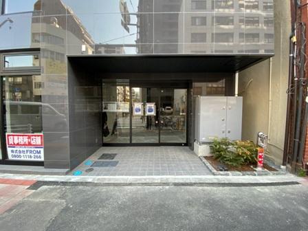 外観・エントランス (6).JPG