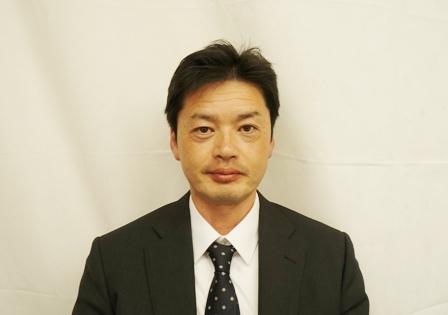【工事担当】永井 弘二 【営業担当】平 浩之