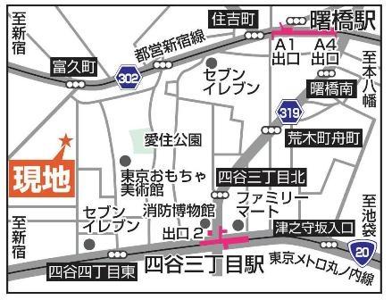 賃貸オモテ (2) tizu- コピー.jpg