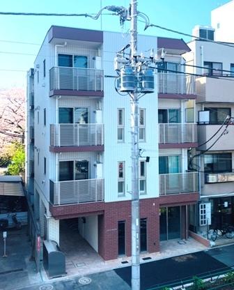 0477-善福寺1丁目MS-01-22.JPG