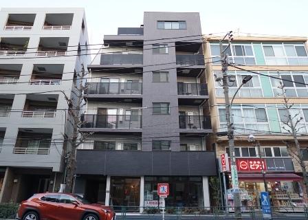 0471雑司が谷2丁目MS-01-03.JPG