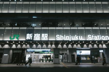 0809新宿.jpg