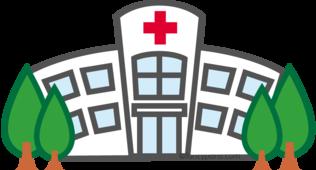0922病院.png