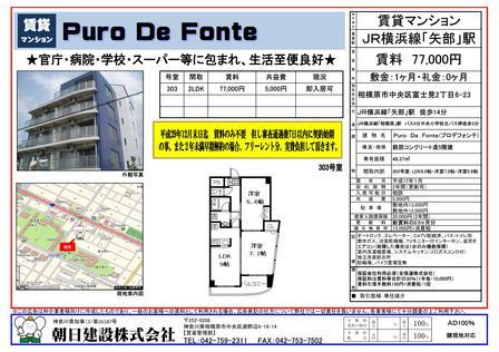 プロデフォンテ303.jpg