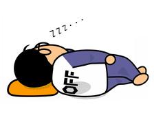 1116夜眠い.jpg